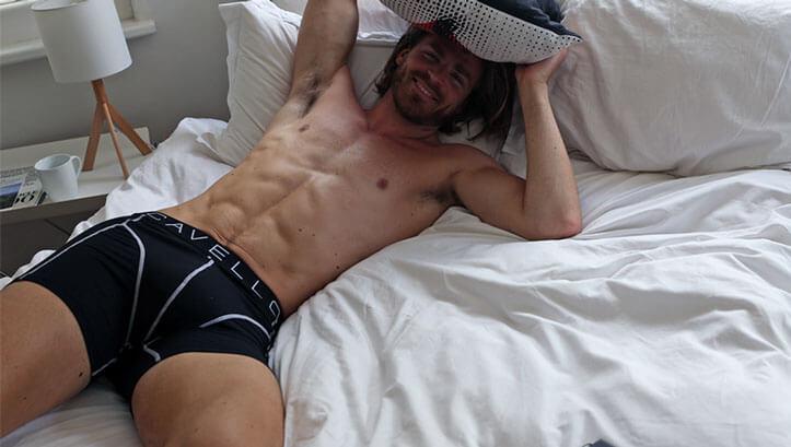 Cavello ondergoed voor mannen